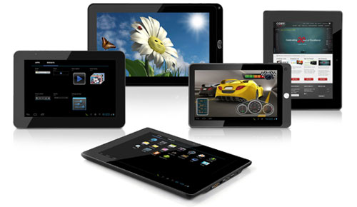 Buying the Best Tablet PC – Tips