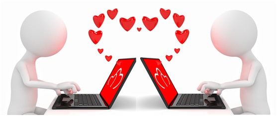 Dating Online Safely and Successfully