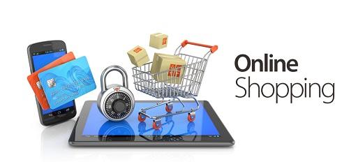 Safe online Shopper